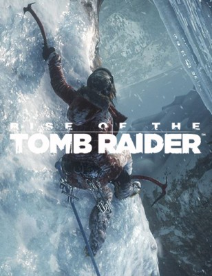 Rise of the Tomb Raider: Survivez le mode Endurance