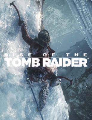 Rise of the Tomb Raider: Survivez le mode Endurance