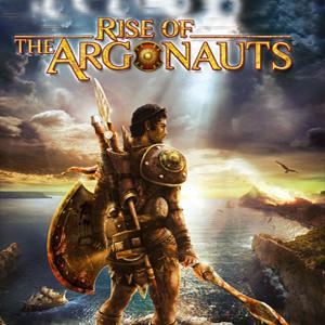 Acheter Rise of the Argonauts Clé CD Comparateur Prix