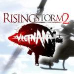 Rising Storm 2 Vietnam comprend de larges batailles à 64 joueurs et plus encore !