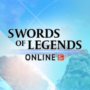 Swords of Legends Online – A quoi s'attendre dans les donjons du jeu ?