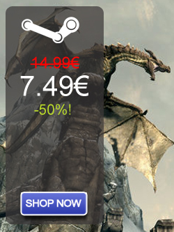 STEAMSALE0628-09-01