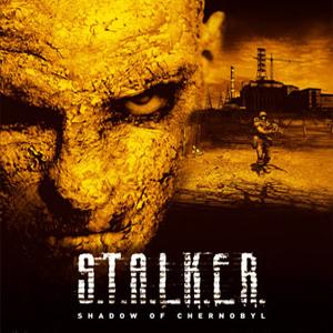 Acheter STALKER Shadow of Chernobyl Clé CD Comparateur Prix