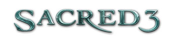 Sacred 3 – Nouveau Trailer présentant le mode co-op