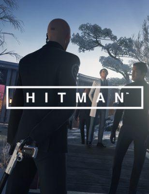 La saison finale de Hitman vous emmène au Japon