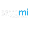 Savemidownload coupon code promo