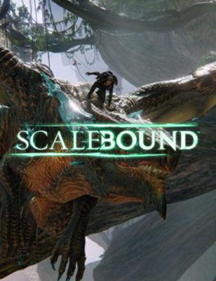 Microsoft confirme officiellement l'annulation de Scalebound