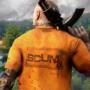 Scum sort en Accès Anticipé sur Steam
