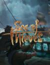 Sea of Thieves sur PC