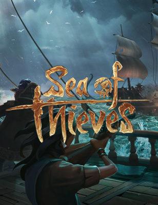 Voici ce dont vous devrez avoir sous le capot pour faire tourner Sea of Thieves sur PC
