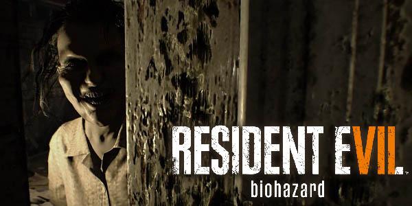 Season Pass Resident Evil 7