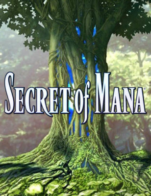 Le producteur parle de la direction de Secret of Mana