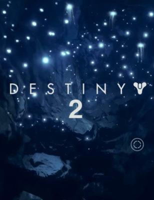 Nouvelle bande annonce Lost Sectors de Destiny 2