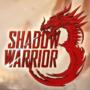 Shadow Warrior 3 présente une troisième vidéo de gameplay Motoko's Thunderdome