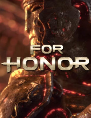 La seconde saison de For Honor s'appelle Shadow and Might