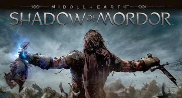 L'Ombre du Mordor – Season Pass annoncé, mais pas de prix