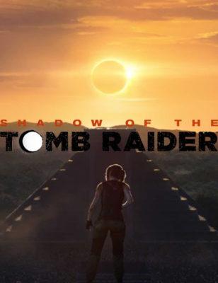 Les éditions de Shadow of the Tomb Raider et les Coffrets Artistiques ont fuité lors de la conférence de presse