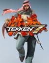 vidéo du gameplay de Tekken 7