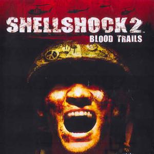 Acheter Shellshock 2 Blood Trails Clé CD Comparateur Prix