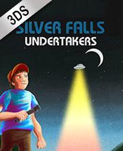Silver Falls Undertakers