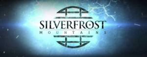 Silverfrost-Mountains-817x320