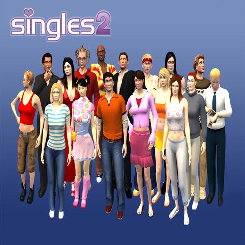 Acheter Singles 2 Clé CD Comparateur Prix