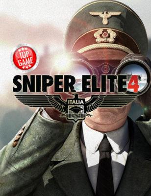Les détails du Season Pass de Sniper Elite 4 confirmés