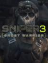 bande-annonce de Sniper Ghost Warrior 3