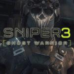 La bande-annonce de Sniper Ghost Warrior 3 présente les Deux Frères