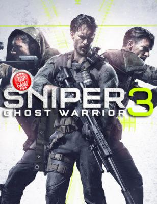 Le mode multijoueur de Sniper Ghost Warrior 3 est repoussé au troisième trimestre 2017