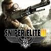 Sniper elite 3 pas cher