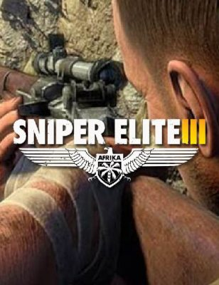 Jouez à Sniper Elite 3 gratuitement tout le week-end