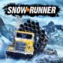 SnowRunner – Saison 4 : Nouvelles Frontières – Données actualisées