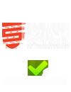 Software-codes Avis, Notation et Coupons promotionnels