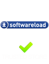 Softwareload EU Avis, Notation et Coupons promotionnels