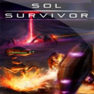 Acheter Sol Survivor Clé CD Comparateur Prix
