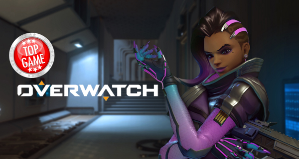 overwatch-sombra