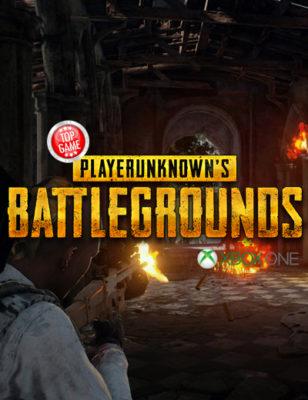 Sortie de PUBG sur Xbox One : Les joueurs rencontrent quelques problèmes le jour du lancement
