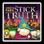 South-Park-The-Stick-of-Truth-300x300