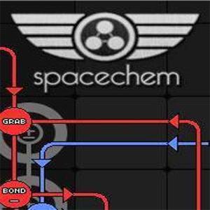 Acheter SpaceChem Clé CD Comparateur Prix