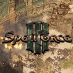 Spellforce 3 fusionne RTS et RPG en un seul jeu