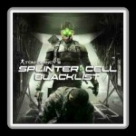 Télécharger Splinter Cell Black List