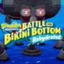 SpongeBob SquarePants: Battle for Bikini Bottom Rehydrated en mode multijoueur