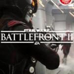 DICE s'exprime sur les préoccupations des boîtes de loot de Star Wars Battlefront 2