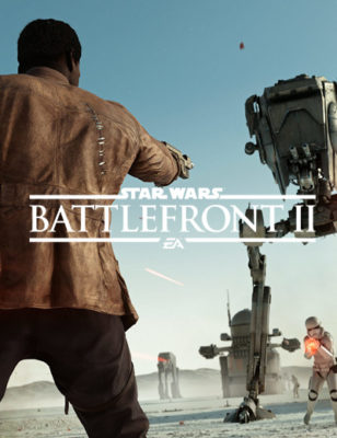 Star Wars Battlefront 2 s'écarte du Pay-To-Win avec sa dernière mise à jour