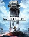 Voici la liste complète des trophées de Star Wars: Battlefront !