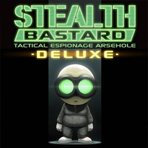 Acheter Stealth Bastard Clé CD Comparateur Prix