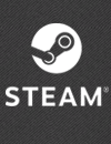 [VIDEO ANGLAIS] Comment activer une clé cd sur Steam