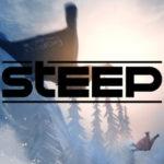 La mise à jour 1.03 de Steep apporte des amélioration de figures et autres