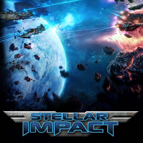 Acheter Stellar Impact Clé CD Comparateur Prix